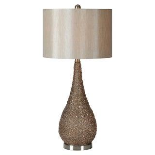 Ren Wil Sydney Table Lamp