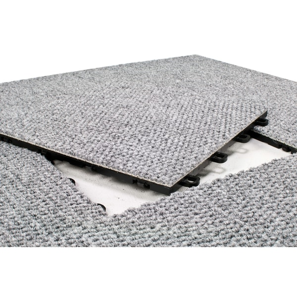 Shop Blocktile 12x12inch Interlocking Premium Gray Carpet. Yellow Area Rug. Lumens Sacramento. Miller Irrigation. Wall Panel Ideas. River Bordeaux Granite. Bronze Recessed Lights. Backyard Ideas Patio. Industrial Shelf Brackets