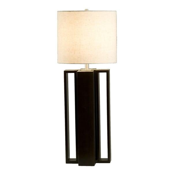 'Hagen' 1-light Table Lamp