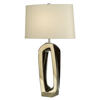 'Matrimony' Standing Table Lamp