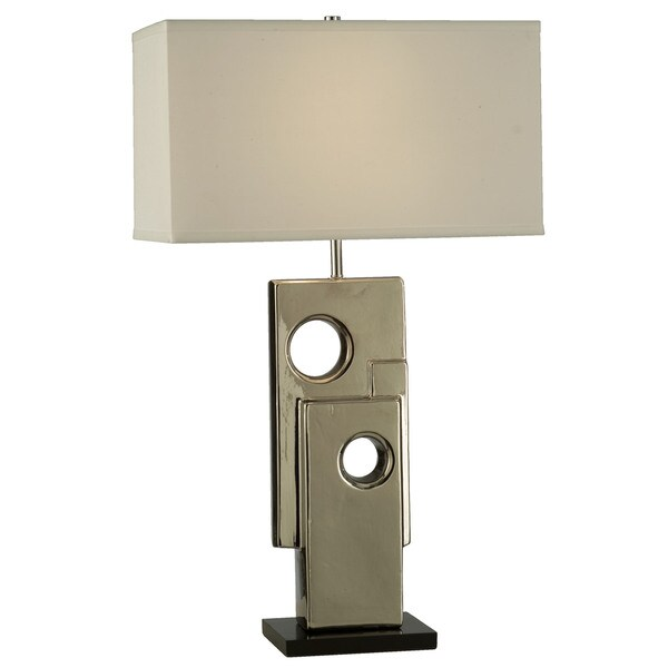 'Bulmaro' Table Lamp