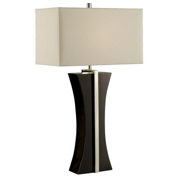 Ridgeway Table Lamp