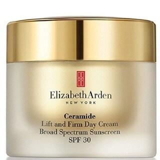 Elizabeth Arden Ceramide Plump Perfect Ultra Lift and Firm Moisture Cream