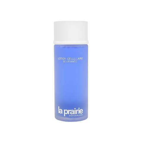 La Prairie Cellular 8.4-ounce Refining Lotion