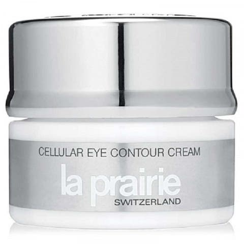 La Prairie Cellular 0.5-ounce Eye Contour Cream