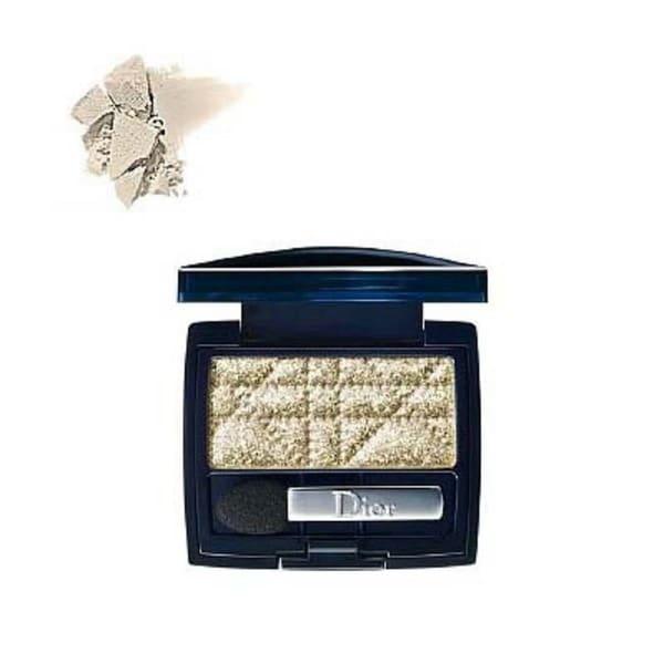Dior 1 Colour Ultra Smooth High Impact 'Nude Luminescence' Eyeshadow