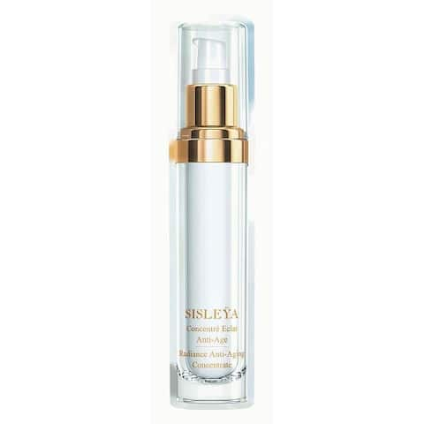 Sisley Radiance Anti-Aging Concentrate Spot Reducer