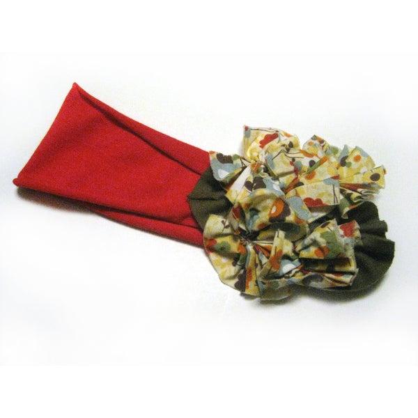 Bobitty Boo Autumn Headband