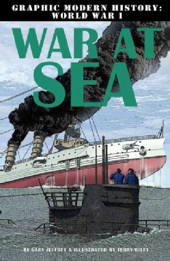 War at Sea (Paperback)