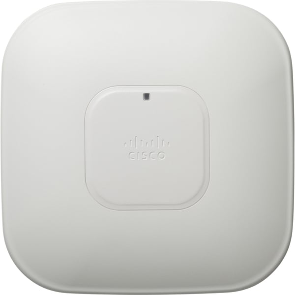 Cisco Aironet 3502I IEEE 802.11n 300 Mbit/s Wireless Access Point - I