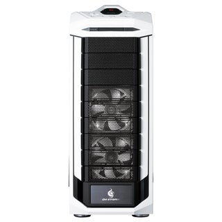 CM Storm Stryker SGC-5000W-KWN1 System Cabinet