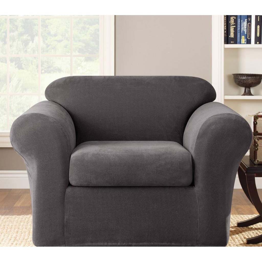slipcovers living room chairs living room chairs covers 16574
