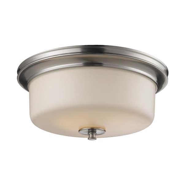 Cannondale Flush-mount Light Fixture