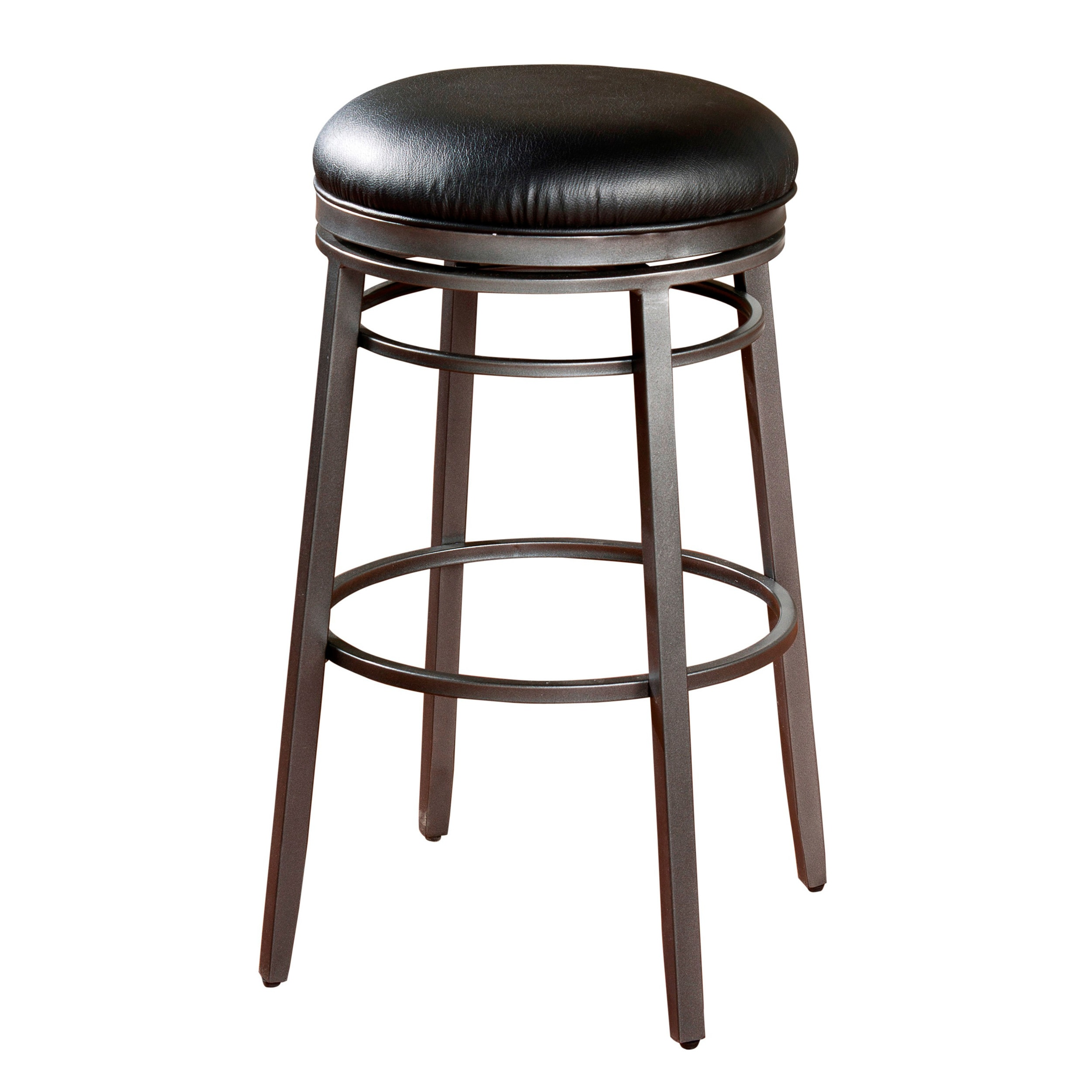 Copper Grove Ashdown 30 Inch Backless Bar Stool 887178278550 Ebay