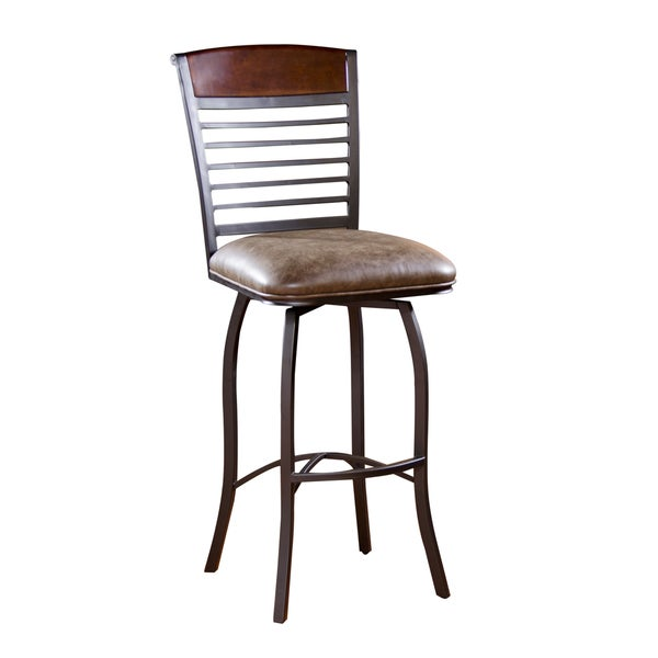 Sumiton 26-inch Counter Stool