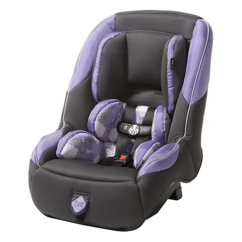 Safety 1st Guide 65 Convertible Car Seat in Victorian Lace