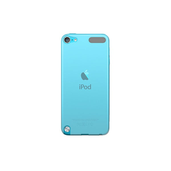 Apple iPod Touch 5th Generation Crystal Case