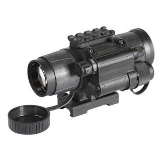 Armasight CO-Mini-3 Bravo Night Vision Mini Clip-On System Generation 3 Bravo Grade