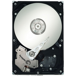 IMS SPARE - Seagate-IMSourcing Barracuda ES.2 ST3500320NS 500 GB 3.5""