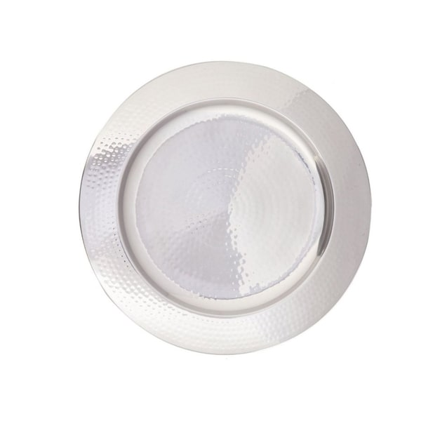 Charger Plates  sc 1 st  Overstock.com & Fall Dinnerware For Less | Overstock