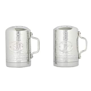 Old Dutch Hammered Stovetop Salt and Pepper Shaker Set|https://ak1.ostkcdn.com/images/products/7550741/7550741/Old-Dutch-Hammered-Stovetop-Salt-Pepper-Shakers-Set-of-2-P14983511.jpeg?impolicy=medium