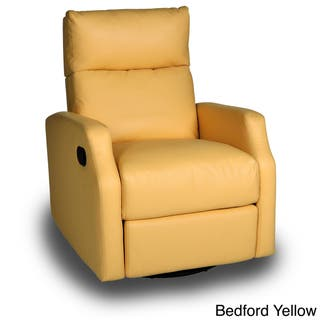 Buy Yellow Recliner Chairs Amp Rocking Recliners Online At