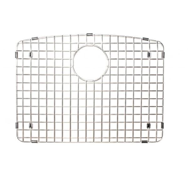 Franke Bottom Basin Stainless Steel Sink Grid