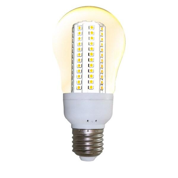 Infinity Led Ultra Warm White 5 Watt Light Bulb Free