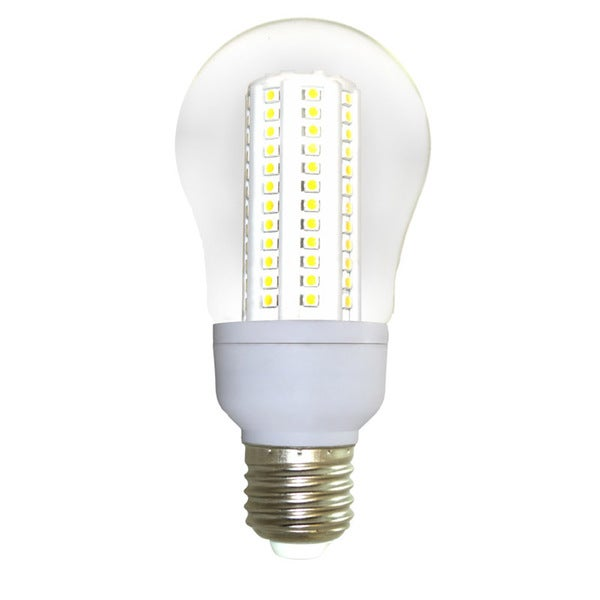 Infinity LED Ultra Cool White 5-watt Light Bulb