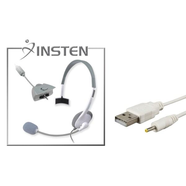 Xbox 360 Headset Wiring Diagram The wiring diagram – Xbox 360 Headset Wiring Diagram