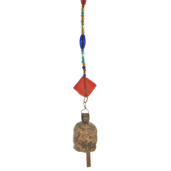 Bold Colors Wind Chime India Free Shipping On Orders