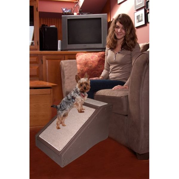 Pet Gear Ramp Pet Ramp