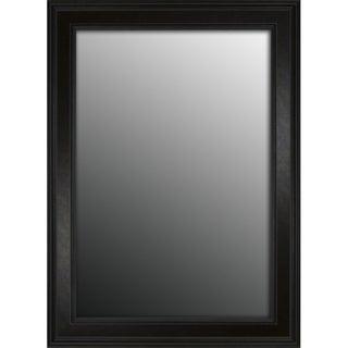 24x60 Cappuccino Copper Bronze Mirror