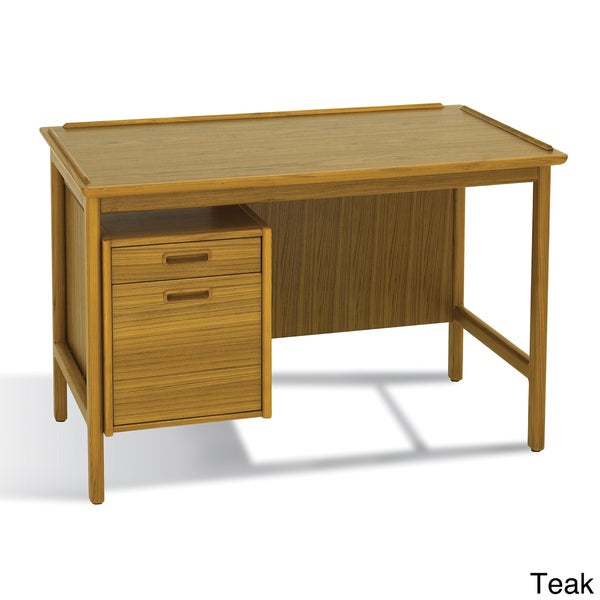 Modern Desk Deals On 1001 Blocks