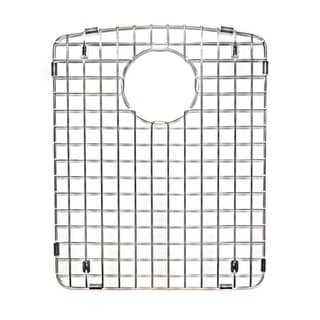 Franke Stainless Steel 13 x 16-inch Bottom Basin Grid