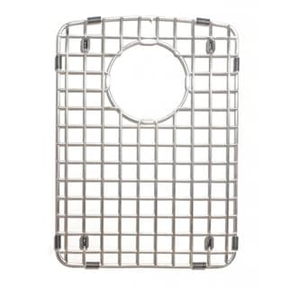 Franke Stainless Steel 10 x 14-inch Bottom Basin Grid