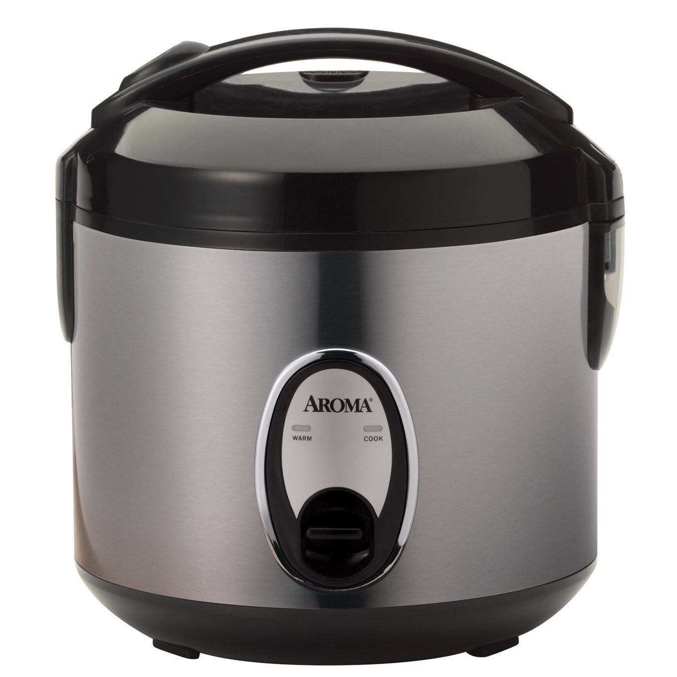 Aroma Housewares 8-cup Rice Cooker
