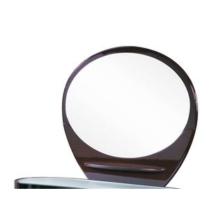 Emily/Evelyn Mirror|https://ak1.ostkcdn.com/images/products/7559124/P14990532.jpg?_ostk_perf_=percv&impolicy=medium