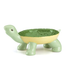 Shop Lenox Butterfly Meadow Turtle Small Bowl Free
