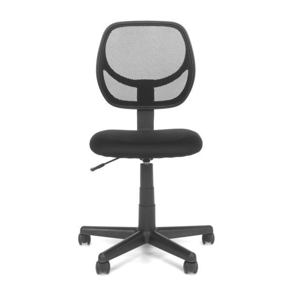 OFM Essentials Mesh Task Chair
