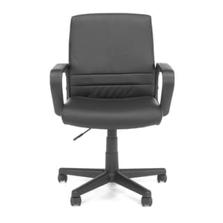 OFM Essentials Mid-back Executive / Conference Chair