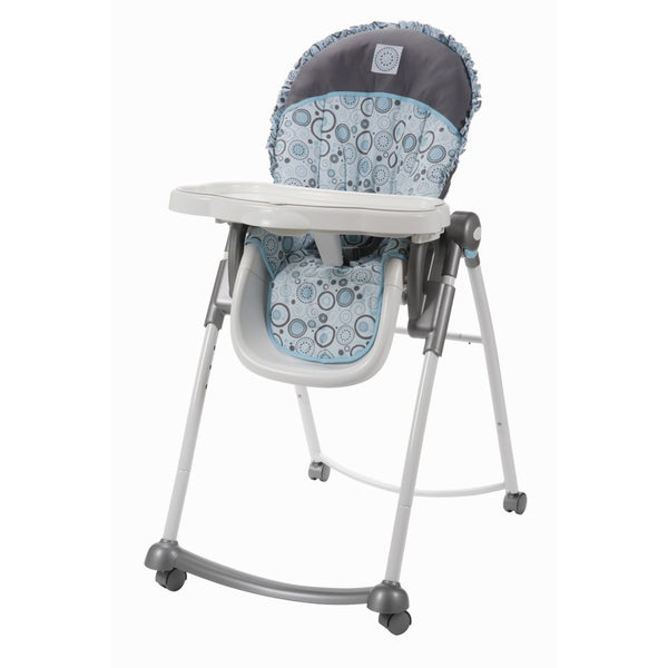 Safety 1st AdapTable High Chair in Marina