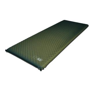 Black Pine Sports Moonwave 3' Airmat (78x30)