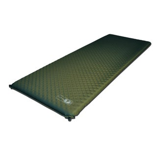 Black Pine Sports Moonwave 3' Airmat (78x30)