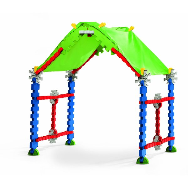 Little Tikes TikeStix Clubhouse