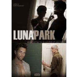 Luna Park (DVD)