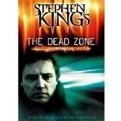 The Dead Zone (DVD)