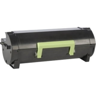 Lexmark Unison Toner Cartridge - Black
