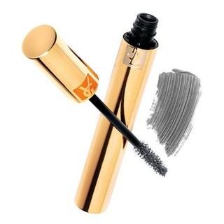 Yves Saint Laurent High Density Black Luxurious Mascara