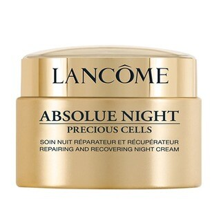 Lancome Absolue Precious Cells 1.7-ounce Night Cream
